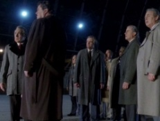 The X-Files 06x12 : One Son (2)- Seriesaddict
